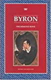 img - for Byron (Writers and Their Work) book / textbook / text book