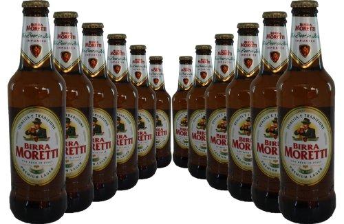 birra-moretti-12-x-330ml