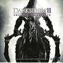 Darksiders II-Original Soundtrack
