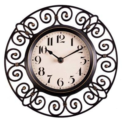Home Decor: Wall Clocks