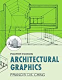 img - for Architectural Graphics book / textbook / text book