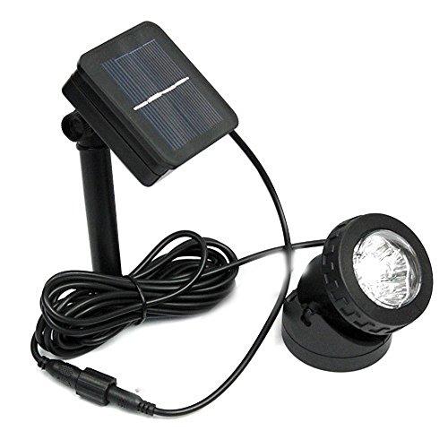 lychee-6-led-spotlight-lampe-solaire-pour-exterieur-jardin-piscine-etanche-spot-light-lampe