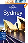 Lonely Planet Sydney 11th Ed.: 11th E...