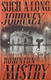 Such a Long Journey (Faber Firsts) (0571245889) by Mistry, Rohinton