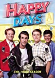 Happy Days: Season 3