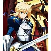 to the beginning(アニメ盤)(DVD付)