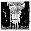 & You Will Know Us By the Trail of Dead - Lost Songs (2 Discos) [Vinilo]
