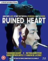 Ruined Heart - Another Love Story Between a Criminal and a Whore