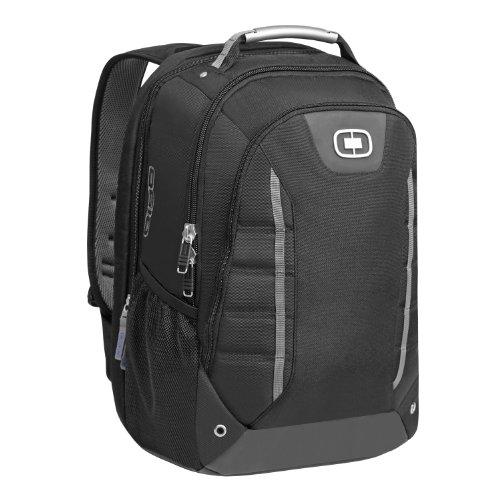 ogio-international-circuit-laptop-backpack-black