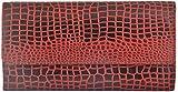 Pinwheel clutch (Red)