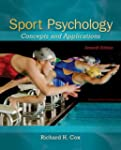 Sport Psychology: Concepts and Applic...