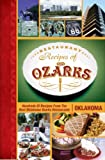 Restaurant Recipes of the Ozarks, Oklahoma