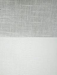 Indian Fabtex Mens Unstitched Plain Exclusive Pent-Shirt Fabric VT-02