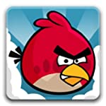Angry Birds Guide - Plus Golden Eggs...