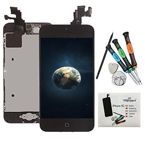 Amazon Kit Reparation Ecran Iphone C