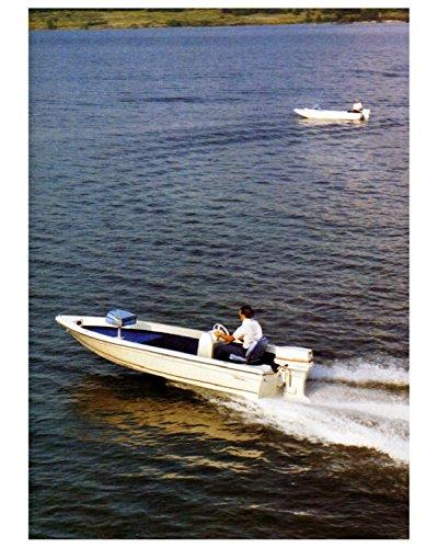 1983-troller-v-16-power-boat-factory-photo