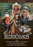Second Chances DVD