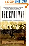 The Civil War: The complete text of t...