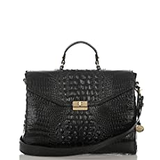 Andrea Business Case<br>Black Melbourne