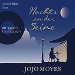 Nachts an der Seine | Jojo Moyes