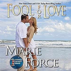 Fool for Love | [Marie Force]