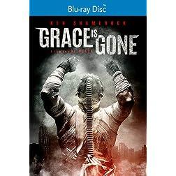Grace is Gone [Blu-ray]