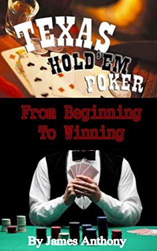 Free Kindle Book : Texas Hold