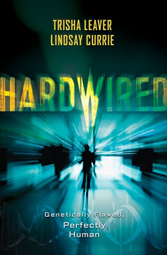 Hardwired (Flux Program compare prices)