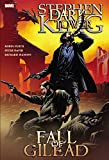 img - for Dark Tower: The Fall of Gilead book / textbook / text book