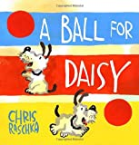 A Ball for Daisy (2012)