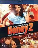 Acquista Honey 2