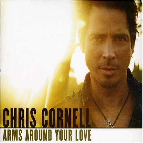 Chris Cornell Thank You