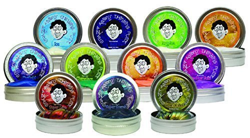 crazy-aarons-11-pack-putty-mini-tin-assortment