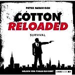 Survival (Cotton Reloaded 12) | Peter Mennigen