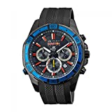 Casio Edifice Red Bull Racing EFR-534RBP-1AER Mens Chronograph Highly Limited Edition