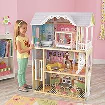 Hot Sale Kaylee Dollhouse