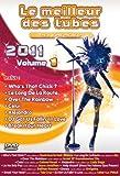 echange, troc  - Le Meilleur Des Tubes En Karaoké : 2011 Volume 1