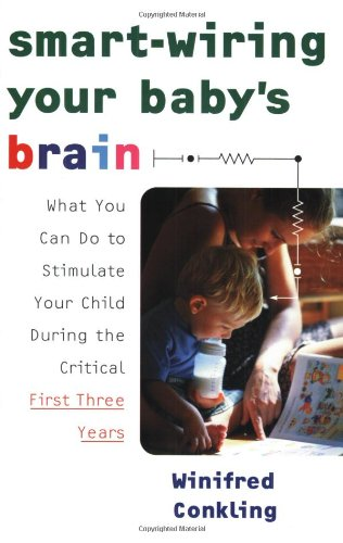 Nutrition For Brain Development