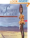 The Spirit of Place: A Workbook for S...