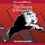The Runner | Christopher Reich
