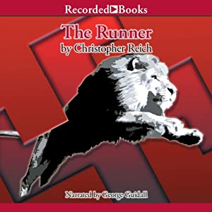 The Runner | [Christopher Reich]