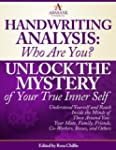 Handwriting Analysis: Who Are You? Un...