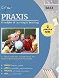 img - for Praxis Principles of Learning and Teaching K-6 Study Guide: Test Prep and Practice Test Questions for the Praxis II PLT 5622 Exam book / textbook / text book
