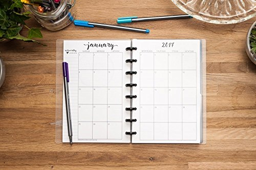 2017-monthly-calendar-for-disc-bound-planners-fits-circa-junior-arc-by-staples-half-letter-size-55x8