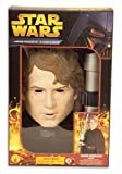 Boxed Set Child Anakin Skywalker Costume