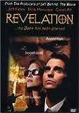 echange, troc Apocalypse II: Revelation [Import USA Zone 1]