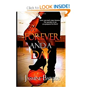 Download e-book Forever and a Day