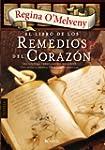 El libro de los remedios del coraz�n
