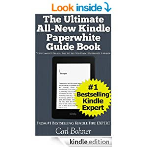 read and write books on-line free