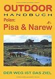 ISBN 3893921788